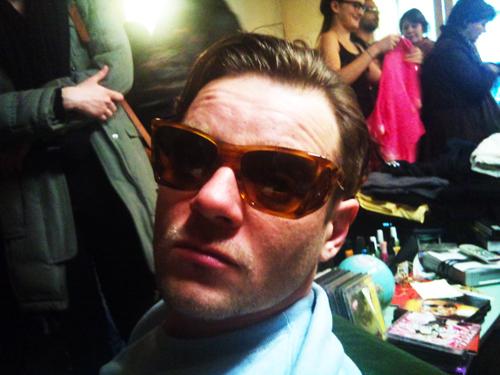 persol sonnenbrille