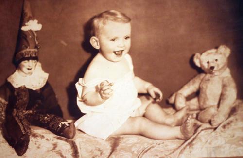 baby1930