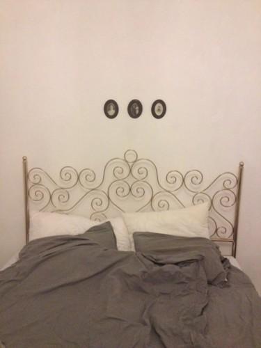schlafzimmer bilder
