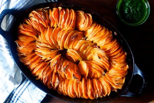 crispy-sweet-potato-roast