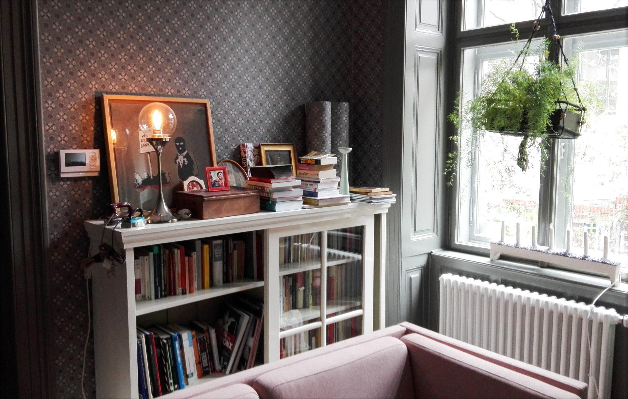 tapete familie rockt media. Black Bedroom Furniture Sets. Home Design Ideas