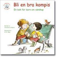 schwedische Kinderbücher
